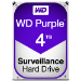 "Western Digital Purple 3.5"" 4000 GB Serial ATA III"