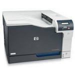 HP LaserJet Color Professional CP5225n Printer Colour 600 x 600 DPI A3