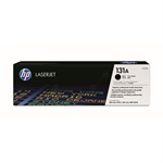 HP CF210A (131A) Toner black, 1.6K pages
