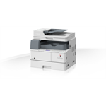 Canon imageRUNNER 1435iF 600 x 600DPI Laser A4 35ppm Grey,White multifunctional