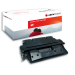 AgfaPhoto APTHP27XE Laser toner 10000pages Black laser toner & cartridge
