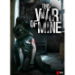 Nexway This War of Mine vídeo juego Linux/Mac/PC Básico Español