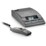 Philips Desktop dictation