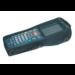 Datalogic 94ACC1311 Black peripheral device case