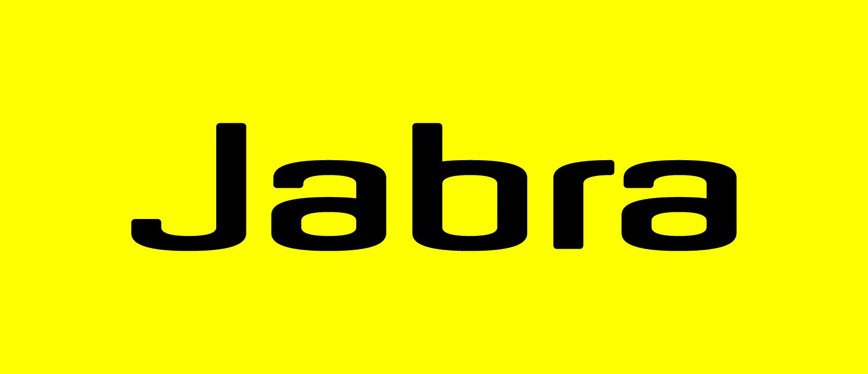 Jabra Cord QD -> 2.5mm 2m telephony cable
