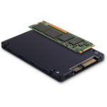 """Micron 5100 ECO 2.5"""" 960 GB Serial ATA III TLC"""