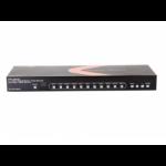 Atlona AT-LINE-PRO5-GEN2 1920 x 1200pixels video converter