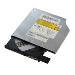 Acer SuperMulti DVD/RW