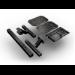 Next Level Racing F-GT/GTTRACK Flight stand kit