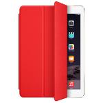 Apple Smart Tablet folio Red