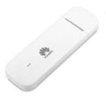 HUAWEI E3372 LTE DONGLE - 4G SIM FREE