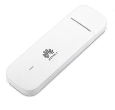 Huawei E3372 Cellular network modem