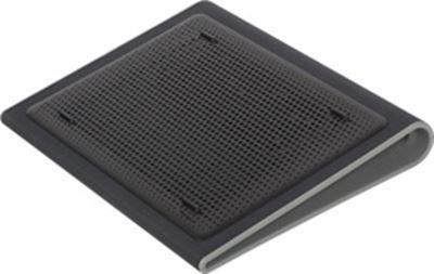 "Targus AWE55AU 17"" Black,Grey notebook cooling pad"