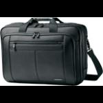 Samsonite 43270-1041 Briefcase Black notebook case