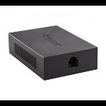 Yeastar TA100 VoIP telephone adapter