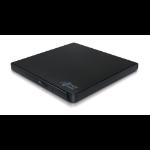 Hitachi-LG Slim Portable DVD-Writer