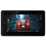 "Lenovo Tab M7 7"" Mediatek 1 GB 16 GB Wi-Fi 4 (802.11n) Black Android 9.0"