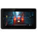 "Lenovo Tab M7 17,8 cm (7"") Mediatek 1 GB 16 GB Wi-Fi 4 (802.11n) Negro Android 9.0"