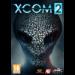 Nexway XCOM 2 (Mac) vídeo juego Básico Español