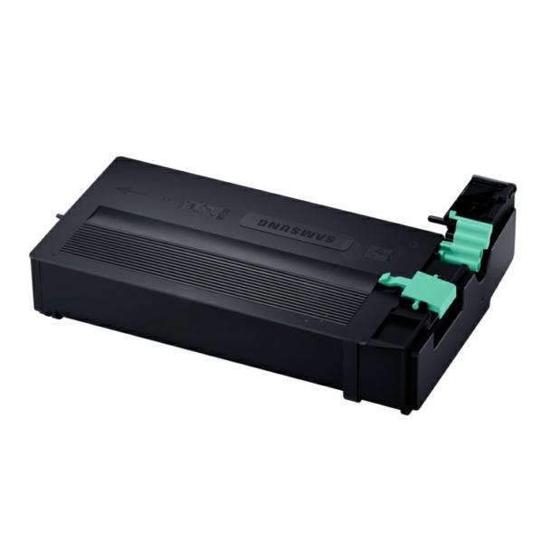 Samsung MLT-D358S/ELS (D358S) Toner black, 30K pages