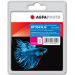 AgfaPhoto APHP364MXLDC ink cartridge