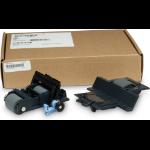 HP CE487A printer kit Roller kit
