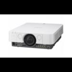 Sony VPL-FX30 Projector - 4200 Lumens - XGA - 4:3
