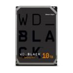 """Western Digital WD_Black 3.5"""" 10000 GB Serial ATA III WD101FZBX"""