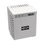 Tripp Lite LR604 voltage regulator 3 AC outlet(s) White