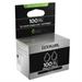 Lexmark 14N0848 ink cartridge