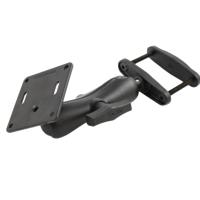Panasonic PCPE-RAMFRK02 mounting kit