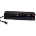Eaton EHBPL1500R-PDU1U 6AC outlet(s) 1U power distribution unit (PDU)