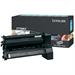 Lexmark C7722KX Toner black, 15K pages @ 5% coverage