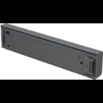 Epson C12C934941 printer/scanner spare part Battery 1 pc(s)