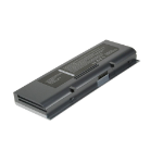 2-Power 14.8v 4800mAh Li-Ion Laptop Battery rechargeable battery