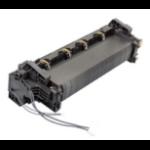 OKI 44565808 fuser