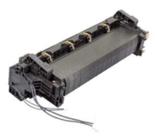 OKI 44565808 Fuser kit