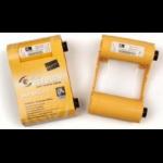 Zebra 800033-804 printer ribbon