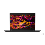 "Lenovo ThinkPad T495s Zwart Notebook 35,6 cm (14"") 1920 x 1080 Pixels AMD Ryzen 7 PRO 16 GB DDR4-SDRAM 512 GB SSD Windows 10 Pro"