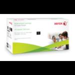 Xerox Tonerpatrone Schwarz. Entspricht HP Q2613X. Mit HP LaserJet 1300 kompatibel
