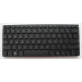 HP Keyboard (EUROPEAN)