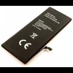 MicroBattery MBXAP-BA0055 Battery Black
