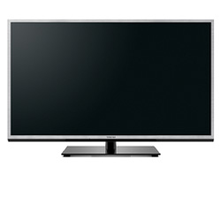 "Toshiba 40"" TL968 Smart 3D LED TV"