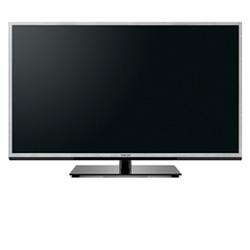 """Toshiba 40"""" TL968 Smart 3D LED TV"""