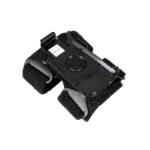 Zebra TC2X WRIST/ARM MOUNT ADAPTER