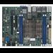 Supermicro MBD-X11SDV-8C-TP8F-O System on Chip Flex-ATX server/workstation motherboard