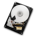 """HGST Ultrastar 7K3000 3.5"""" 3000 GB Serial ATA"""