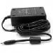 Unitech 1010-900015G Indoor Black power adapter/inverter