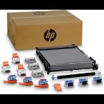 HP LaserJet Bildübertragungsband-Kit