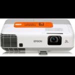 Epson EB-93E [240v] with Educ Lamp Warranty